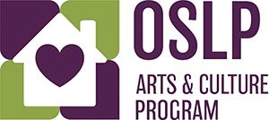OSLP Arts & Culture Program